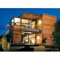 Quality HOT SALES!!! 2014 outdoor wpc decorative wall panels for sale