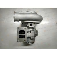 China 4037469 Diesel Engine Turbo Charger For PC200-8 S6D107 6754-81-8090 Komatsu Diesel Engine Parts on sale