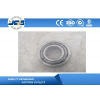 Quality NTN Tapered Roller Bearing 25820 25821 25855 25877 25878 High Speed Single Row for sale
