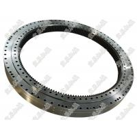 Quality Four point contact ball slewing bearing for sale