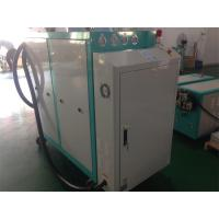 Quality 56.6KW Water Type Instant Cooling And Heating Mould Temperature Controller for sale