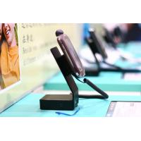 Buy Alarm Display Stand for E-book,Mp3,Mp4,Game Players,Razor,GPS,PDA,and so on,mobile phone security display holder at wholesale prices