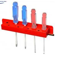 """Buy cheap 11"""" magnetic screwdirver holder from wholesalers"""