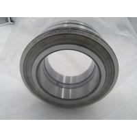 Buy Single Row Full Complement Roller Bearing With Lip Seals Both Sides SL045016PP at wholesale prices