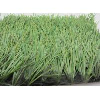 China Economical Premium Thiolon Yarn Football Artificial Turf Grass For Football Pitch on sale
