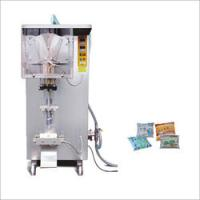 Quality pouch packing machine manufacturer ALD-250B for sale