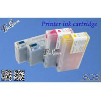 China 100ml 676XL Black Refillable Ink Cartridge For Eposn T6761 - 4 Ink Refill Cartridge on sale