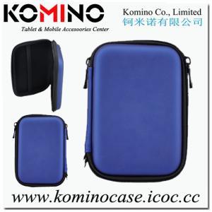 Quality Komino EVA HDD case for sale