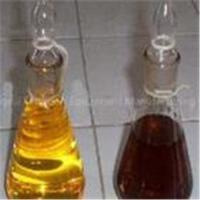 Buy NK-11 Vacuum used waste vegetable oil recycling ,cooking oil purifier at wholesale prices