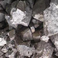Quality Ferro/Chrome with Low/Middle Carbon/High Power, Available in Various Chemical Composition Standards for sale