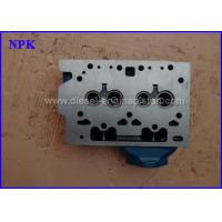 Quality The Kubota Engine Cylinder Head B6000 15231-03200 Fit For ZL600 Tractor for sale