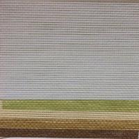 China Natural Weave Grasscloth Roller Shades from China on sale