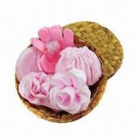 Quality Bath Accessories Set with High-quality Control, Various Styles are Available for sale