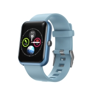 Quality Bluetooth 5.0 Smart Watch S20 Touch Screen Smart Phone Camera Activity Fitness Tracker Sleep Monitor Sync Calls for sale