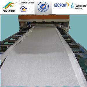 Quality PVDF sheet   ,PVDF Glassfiber sheet for sale