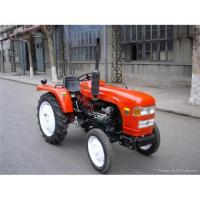 Buy cheap Farm Tractors from wholesalers