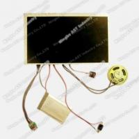 Quality Video Module S-3307 for sale