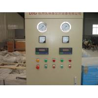 Quality KDO-300 Air Separation Unit , Industrial Cryogenic Oxygen Plant / Unit for sale