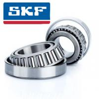 Quality Single Row Tapered Roller Bearings Metric Size 32014X/Q For Gearbox for sale