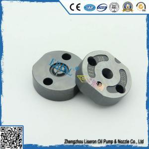 Quality CITROEN ERIKC  valve 095000-5800 FIAT, FORD diesel engine differential valve assy 095000 5800 denso valve 0950005800 for sale