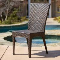 Quality Outdoor chair/ rattan chair/ Wicker chair furniture for sale