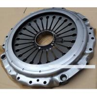 Quality Clutch Cover for Benz Neoplan 3482081232 for sale