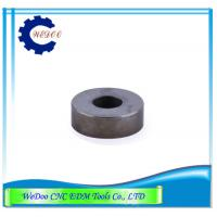 Quality F001 EDM Carbide Fanuc WEDM Spare Parts A97L-0001-0664 EDM Power Feeder for sale