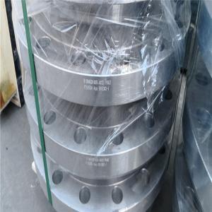 Quality Carbon Steel Socket Welding Flange carbon steel weldolet astm a105 din carbon steel rst37.2 \/a105 flanges dn250 seamles for sale