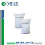 Quality calcium sulfate for sale