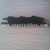 China RUBBER Extrusion, Резиновые полосы,Rubber seals for sale
