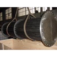 Quality Steam Boiler Tubes ASTM A210 with Medium Carbon Steel for Boiler and Superheater for sale