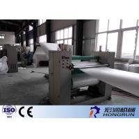 Quality Muliti function PS Foam Sheet Extrusion Line with CE / ISO9001 for sale