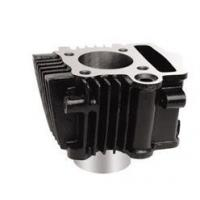 Quality Honda Motorcycle Engine Cylinder C90 Durable Block For Engine Parts for sale