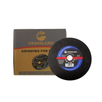 Quality 12 Inch Abrasive Cut Off Wheel for sale