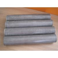 Quality ASTM A513 Electric Resistance Welded DOM Steel Tubing with Carbon and Alloy Steel Grade for sale