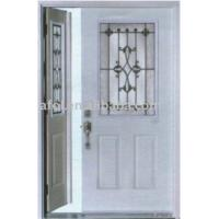 Quality Stainless Steel Door for sale