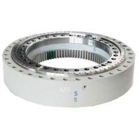 China Wind turbine use slewing ring bearings, China high quality cheap price 50Mn Slewing Bearings on sale