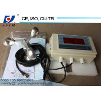 China Brand New Wind Speed Cup Anemometer For All Types Of Tower Cranes for sale
