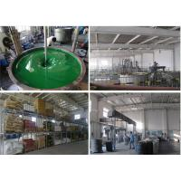 Huisins New Material Technology Co., Limited