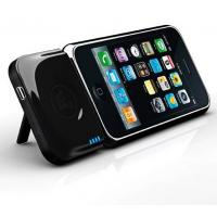 Buy 2600mAh Portable Power Bank For Tablet Pc And Smartphones at wholesale prices