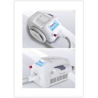 Buy cheap q switched nd yag laser beauty machine for 16 years manufacturer hot sale from wholesalers
