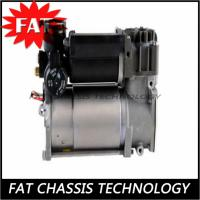 Buy Land Rover Air Suspension Compressor Pump Discovery II 2 all series 1998-2004 at wholesale prices