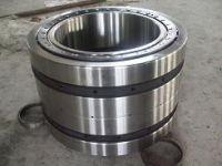 BT4B 328817 E1/C475 4-row tapered roller beairng, case hardening steel  rough mill  for sale