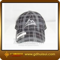 Quality cotton muslim prayer cap for sale