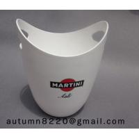 Quality Light ice bucket for sale