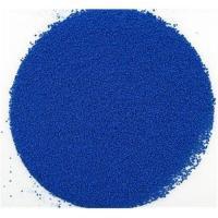 Quality Ultramarine Blue(Eager to sell !!!) for sale