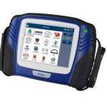 Quality Professional Ps2 Bmw Diagnostic Tools Bluetooth Samsung 32 Bits Processors for sale