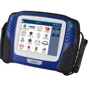 Professional Ps2 Bmw Diagnostic Tools