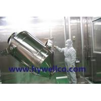 Quality SYH Series Medicine Granule Mixing Machine for sale
