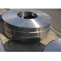 Buy cheap Magnetic Core Used Cold Rolled Non Grain Oriented Electrical Steel 0.50mm Thickness from wholesalers